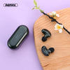 Wireless TWS Earbuds - TWS5 - Music & Calls - BT 5.0 - REMAX www.iremax.com
