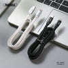 Data and Power Cable for Type C - Kerolla. RC-094i - 1 Meter - REMAX www.iremax.com
