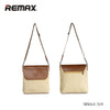 Messenger Bag Single-519 - REMAX www.iremax.com