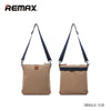 Messenger Bag Single-518 - REMAX www.iremax.com