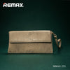 Purse Single-215 Serpentine - REMAX www.iremax.com