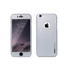 Case Remax Apple Skin iPhone 6/6S/Plus - REMAX www.iremax.com
