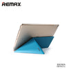 Case Transformer iPad - REMAX www.iremax.com