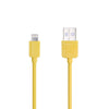 Data Cable Light Lightning - REMAX www.iremax.com