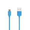 Data Cable Light Micro-USB - REMAX Official Store