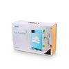 Purifier Air RM-AP01 - REMAX www.iremax.com