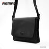 Messenger Bag Single-608 - REMAX www.iremax.com