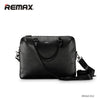 Laptop Bag Single-612 - REMAX www.iremax.com