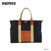 Purse Travel-296 - REMAX www.iremax.com