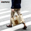 Purse Travel-296 - REMAX Official Store