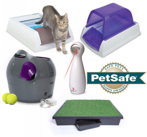 PetSafe Black Friday Cyber Monday Promotions