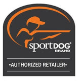 SportDog Authorized Retailer