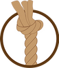Rope Icon at Countrysidepet.com