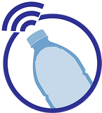 Bottle Squeaker Icon at Countrysidepet.com