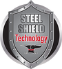 SteelDog Steel Shield Icon at CountrysidePet.com