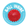Snugarooz Ball Inside Icon