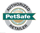 PetSafe Authorized Retailer