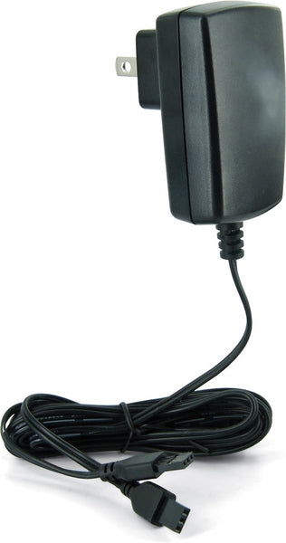 SportDog Charging Adaptor for 350, 400 & 800 Series - SAC00-12650
