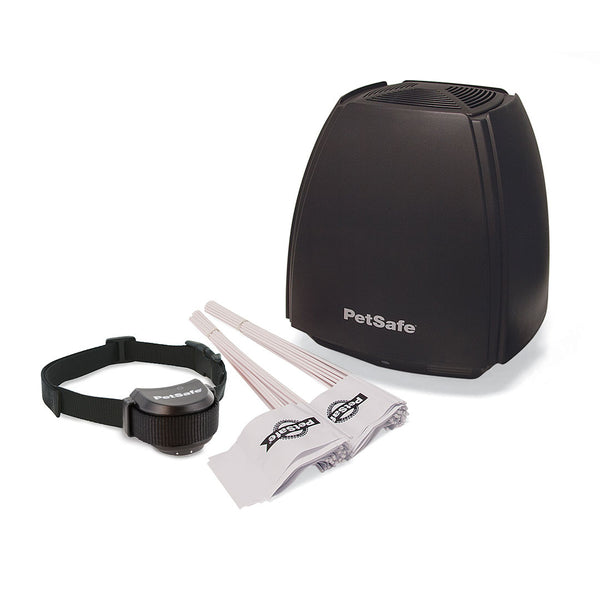PetSafe Free to Roam 1/2 Acre Wireless Pet Containment System