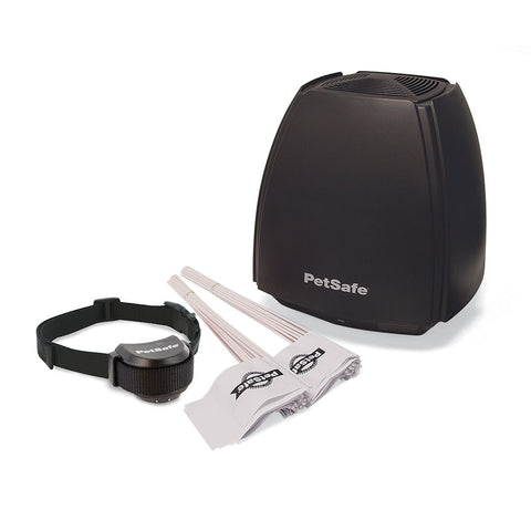 PetSafe Free to Roam Wireless Pet Fence