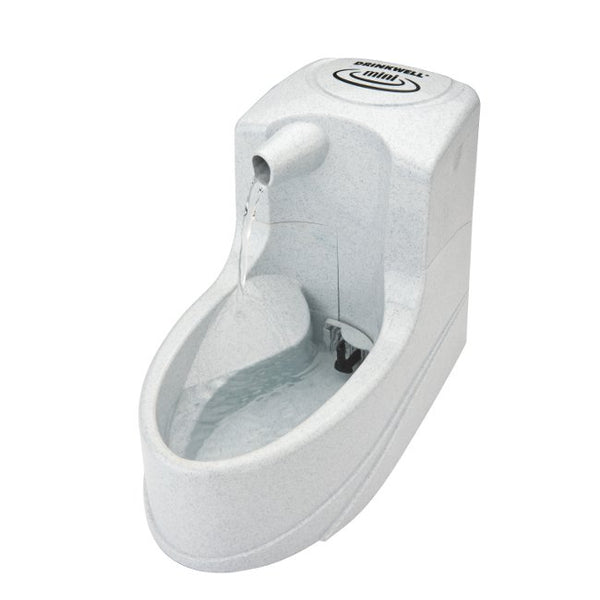 PetSafe Drinkwell Mini Fountain (PWW00-14402)