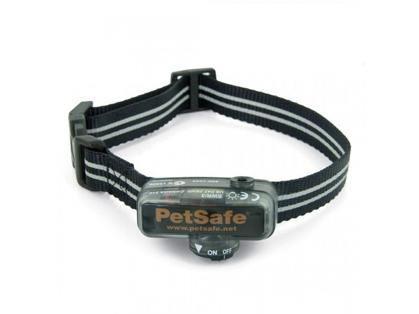 PetSafe Deluxe Little Dog In-Ground Fence Add-A-Dog Collar - PIG19-11042