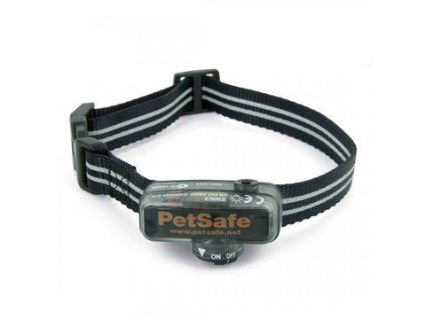 PetSafe Deluxe Little Dog In-Ground Fence Add-A-Dog Collar