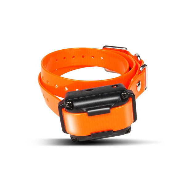 Dogtra Extra Collar/Receiver for IQ Plus Training System.