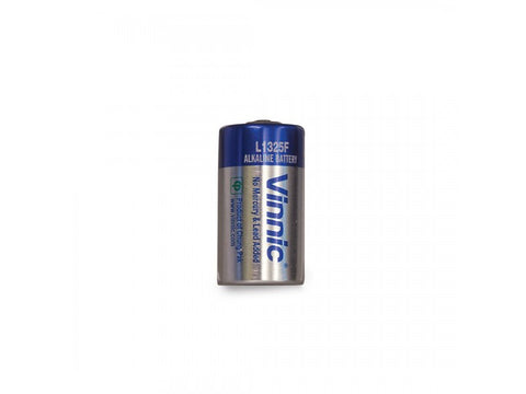 PetSafe Alkaline 6-Volt Battery - Single Battery RFA-18-11 - Countryside Pet Supply - 1