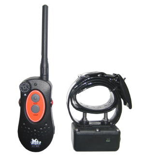 H2O 1810 Remote Trainer 1 Dog System