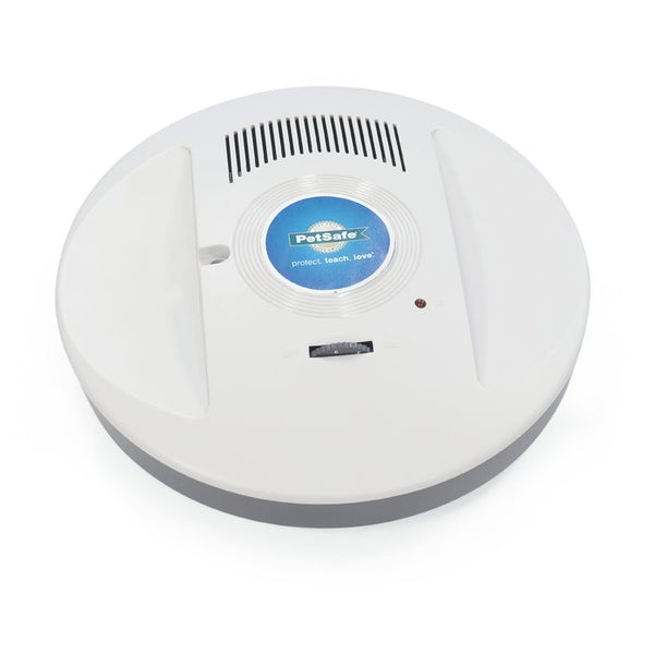 PetSafe Indoor Radio Fence Transmitter