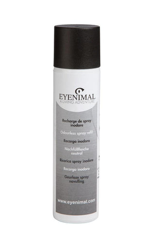 Spray Refill for Eyenimal Deluxe No Bark Spray Collar - CHOOSE SCENT