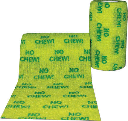"PetFlex No Chew Bandage 2"" x 5 yards - Countryside Pet Supply"