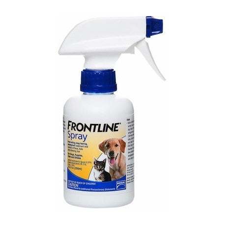 Frontline Spray - Countryside Pet Supply - 1