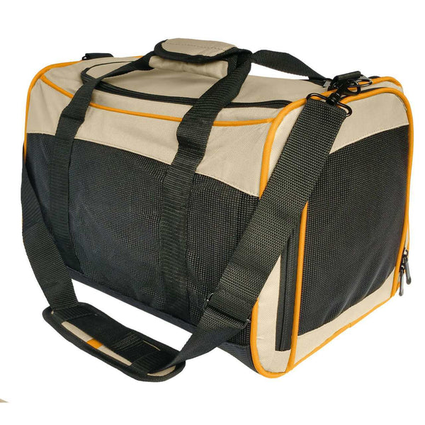 Wander Soft Sided Carrier by Kurgo