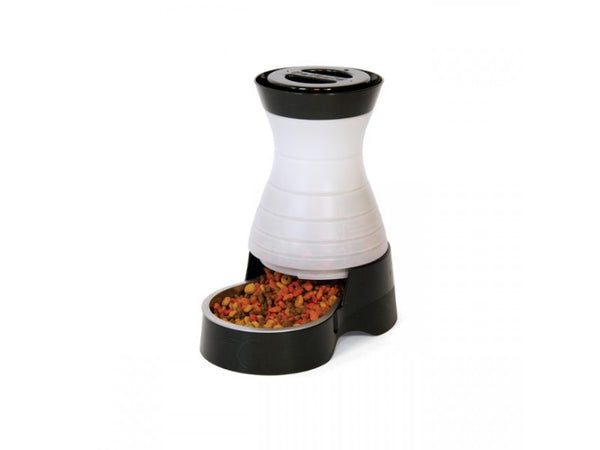 PetSafe Healthy Pet Food Station
