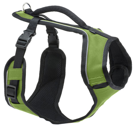 PetSafe EasySport Harness for Dogs Apple