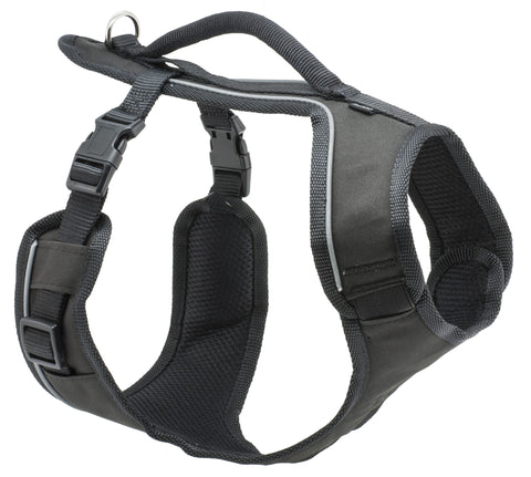 PetSafe EasySport Harness for Dogs Black