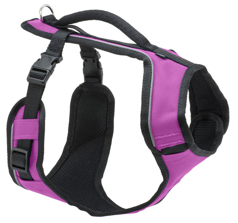 PetSafe EasySport Harness for Dogs Pink