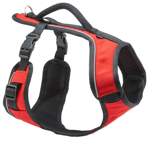PetSafe EasySport Harness for Dogs Red