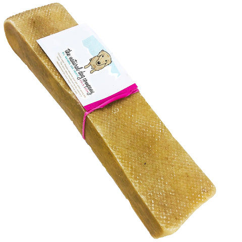 Yak Cheese Dog Chew X-Large at Countrysidepet.com