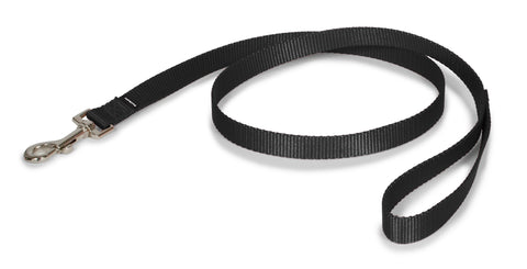 PetSafe Nylon Leash - Black