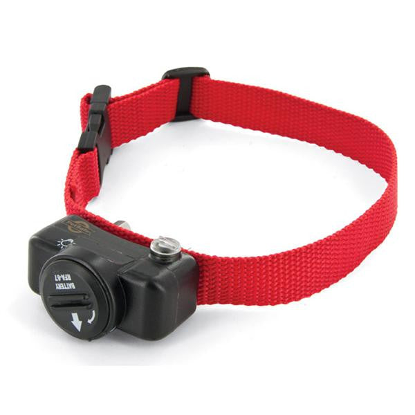 PetSafe In-Ground Deluxe Ultralight Extra Collar (PUL-275)