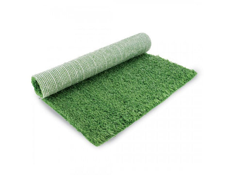 PetSafe Pet Loo Plush Replacement Grass - Medium - Countryside Pet Supply - 2