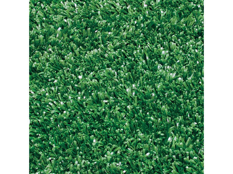 PetSafe Pet Loo Plush Replacement Grass - Medium - Countryside Pet Supply - 3