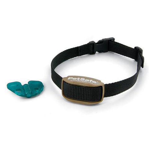 Pawz Away Extra Indoor/Outdoor Collar (PWF00-13664) - Countryside Pet Supply - 1