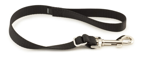 PetSafe 3-in-1 Harness Car Strap