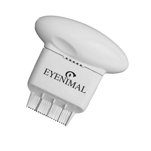 Eyenimal Electronic Flea Comb - Countryside Pet Supply