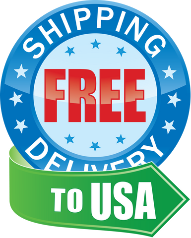 Always free shipping to the lower 48 states at CountrysidePet.com