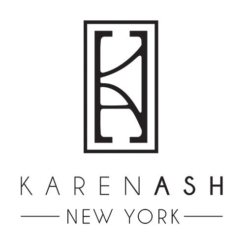 KarenAsh New York